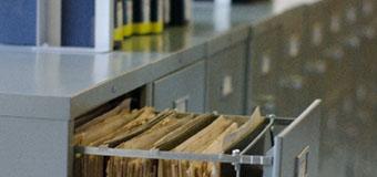 裁判、調停の資料、証拠収集