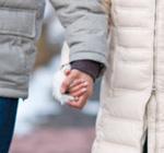浮気・素行調査、婚約者の調査