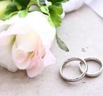 結婚調査のイメージ
