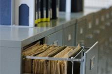 裁判調停の資料証拠収集のイメージ