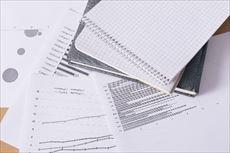証拠資料の提出のイメージ