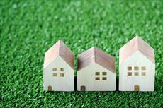 不動産調査負債調査のイメージ
